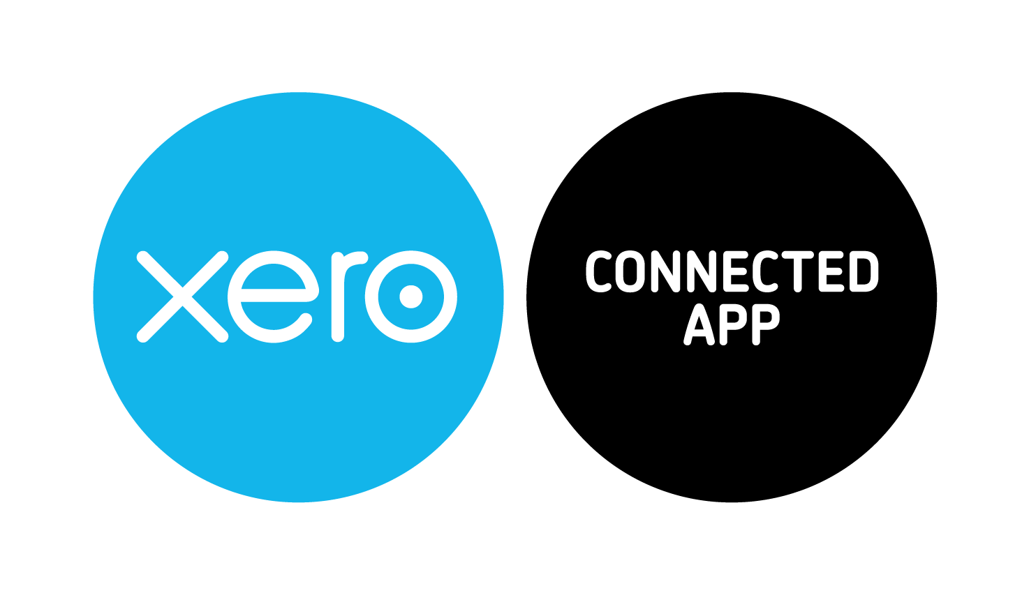 Connected Apps